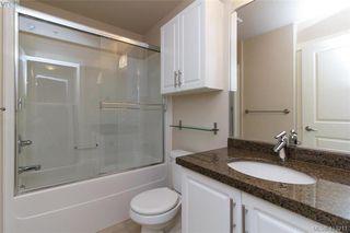 Photo 18: 217 2710 Jacklin Rd in VICTORIA: La Langford Proper Condo for sale (Langford)  : MLS®# 829692