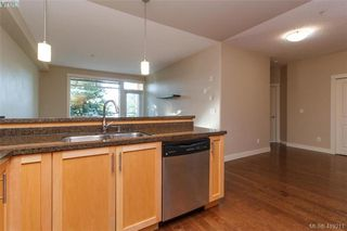 Photo 10: 217 2710 Jacklin Rd in VICTORIA: La Langford Proper Condo for sale (Langford)  : MLS®# 829692