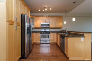 Photo 7: 217 2710 Jacklin Rd in VICTORIA: La Langford Proper Condo for sale (Langford)  : MLS®# 829692