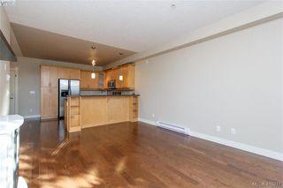 Photo 4: 217 2710 Jacklin Rd in VICTORIA: La Langford Proper Condo for sale (Langford)  : MLS®# 829692
