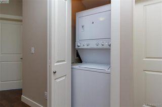 Photo 19: 217 2710 Jacklin Rd in VICTORIA: La Langford Proper Condo Apartment for sale (Langford)  : MLS®# 829692