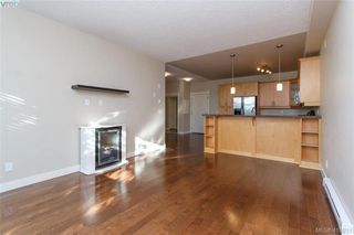 Photo 5: 217 2710 Jacklin Rd in VICTORIA: La Langford Proper Condo for sale (Langford)  : MLS®# 829692
