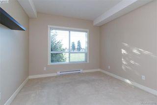 Photo 13: 217 2710 Jacklin Rd in VICTORIA: La Langford Proper Condo Apartment for sale (Langford)  : MLS®# 829692