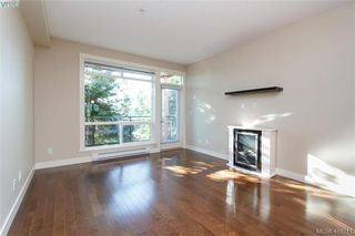 Photo 3: 217 2710 Jacklin Rd in VICTORIA: La Langford Proper Condo for sale (Langford)  : MLS®# 829692
