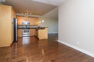 Photo 11: 217 2710 Jacklin Rd in VICTORIA: La Langford Proper Condo Apartment for sale (Langford)  : MLS®# 829692