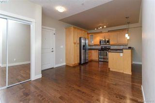 Photo 6: 217 2710 Jacklin Rd in VICTORIA: La Langford Proper Condo for sale (Langford)  : MLS®# 829692
