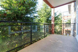Photo 20: 217 2710 Jacklin Rd in VICTORIA: La Langford Proper Condo Apartment for sale (Langford)  : MLS®# 829692