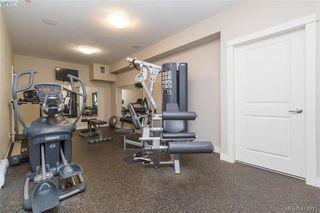 Photo 21: 217 2710 Jacklin Rd in VICTORIA: La Langford Proper Condo Apartment for sale (Langford)  : MLS®# 829692