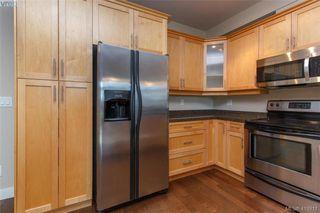 Photo 9: 217 2710 Jacklin Rd in VICTORIA: La Langford Proper Condo for sale (Langford)  : MLS®# 829692