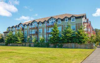 Photo 23: 217 2710 Jacklin Rd in VICTORIA: La Langford Proper Condo Apartment for sale (Langford)  : MLS®# 829692