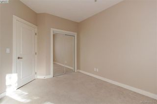 Photo 17: 217 2710 Jacklin Rd in VICTORIA: La Langford Proper Condo for sale (Langford)  : MLS®# 829692
