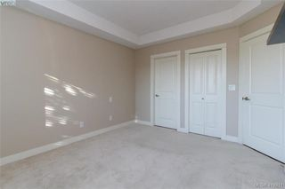 Photo 14: 217 2710 Jacklin Rd in VICTORIA: La Langford Proper Condo Apartment for sale (Langford)  : MLS®# 829692
