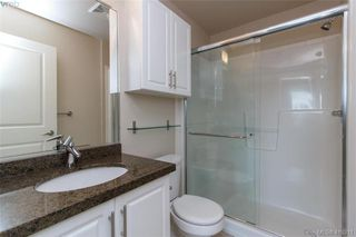 Photo 15: 217 2710 Jacklin Rd in VICTORIA: La Langford Proper Condo Apartment for sale (Langford)  : MLS®# 829692