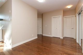 Photo 12: 217 2710 Jacklin Rd in VICTORIA: La Langford Proper Condo for sale (Langford)  : MLS®# 829692