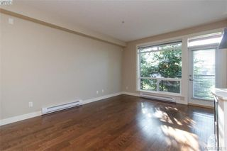 Photo 2: 217 2710 Jacklin Rd in VICTORIA: La Langford Proper Condo Apartment for sale (Langford)  : MLS®# 829692