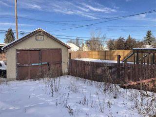 Photo 11: 10140 104 Street: Westlock House for sale : MLS®# E4182951
