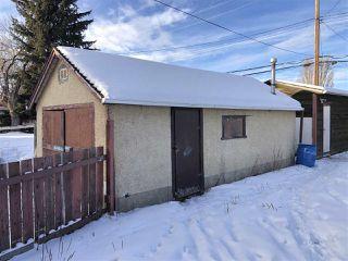 Photo 20: 10140 104 Street: Westlock House for sale : MLS®# E4182951