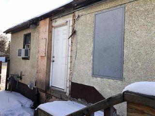 Photo 23: 10140 104 Street: Westlock House for sale : MLS®# E4182951
