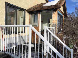 Photo 13: 10140 104 Street: Westlock House for sale : MLS®# E4182951