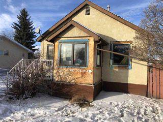 Photo 2: 10140 104 Street: Westlock House for sale : MLS®# E4182951