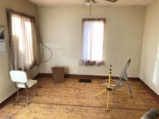 Photo 9: 10140 104 Street: Westlock House for sale : MLS®# E4182951