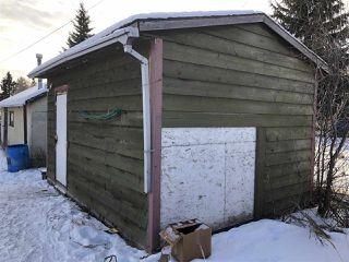 Photo 21: 10140 104 Street: Westlock House for sale : MLS®# E4182951