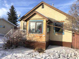Photo 24: 10140 104 Street: Westlock House for sale : MLS®# E4182951