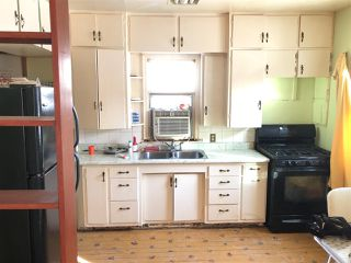 Photo 10: 10140 104 Street: Westlock House for sale : MLS®# E4182951