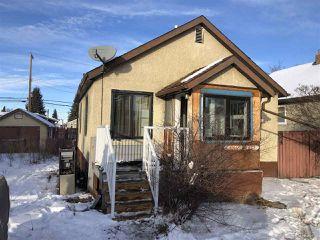 Photo 25: 10140 104 Street: Westlock House for sale : MLS®# E4182951