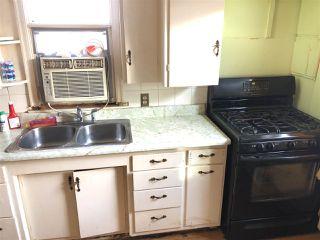 Photo 5: 10140 104 Street: Westlock House for sale : MLS®# E4182951
