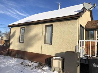 Photo 12: 10140 104 Street: Westlock House for sale : MLS®# E4182951
