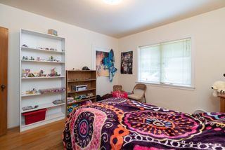 Photo 9: 3184 BAINBRIDGE Avenue in Burnaby: Government Road House for sale (Burnaby North)  : MLS®# R2428857