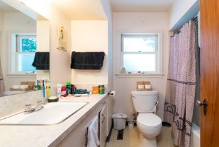 Photo 15: 3184 BAINBRIDGE Avenue in Burnaby: Government Road House for sale (Burnaby North)  : MLS®# R2428857