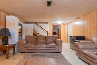 Photo 19: 3184 BAINBRIDGE Avenue in Burnaby: Government Road House for sale (Burnaby North)  : MLS®# R2428857