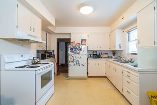 Photo 14: 3184 BAINBRIDGE Avenue in Burnaby: Government Road House for sale (Burnaby North)  : MLS®# R2428857
