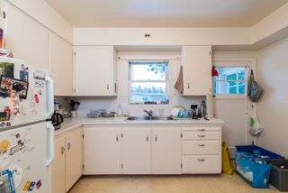 Photo 11: 3184 BAINBRIDGE Avenue in Burnaby: Government Road House for sale (Burnaby North)  : MLS®# R2428857
