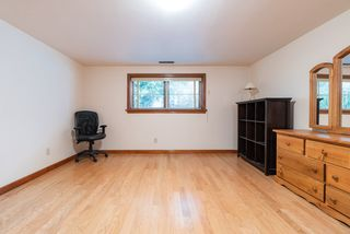 Photo 18: 3184 BAINBRIDGE Avenue in Burnaby: Government Road House for sale (Burnaby North)  : MLS®# R2428857