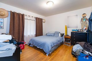 Photo 10: 3184 BAINBRIDGE Avenue in Burnaby: Government Road House for sale (Burnaby North)  : MLS®# R2428857