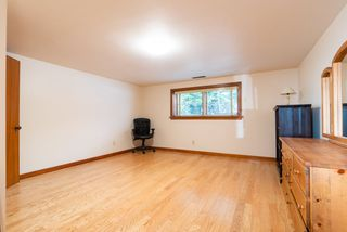 Photo 20: 3184 BAINBRIDGE Avenue in Burnaby: Government Road House for sale (Burnaby North)  : MLS®# R2428857