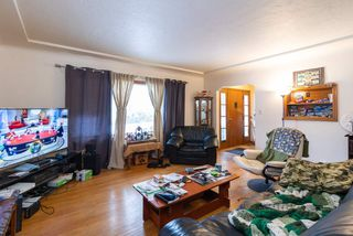 Photo 7: 3184 BAINBRIDGE Avenue in Burnaby: Government Road House for sale (Burnaby North)  : MLS®# R2428857