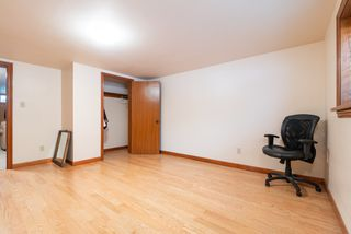 Photo 17: 3184 BAINBRIDGE Avenue in Burnaby: Government Road House for sale (Burnaby North)  : MLS®# R2428857