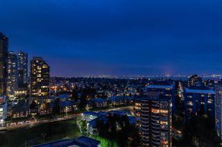 "Photo 18: 2003 6188 WILSON Avenue in Burnaby: Metrotown Condo for sale in ""JEWELL I"" (Burnaby South)  : MLS®# R2430207"