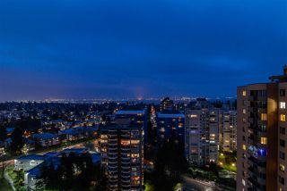 "Photo 19: 2003 6188 WILSON Avenue in Burnaby: Metrotown Condo for sale in ""JEWELL I"" (Burnaby South)  : MLS®# R2430207"