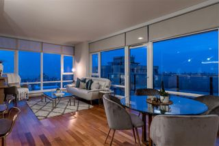 "Photo 5: 2003 6188 WILSON Avenue in Burnaby: Metrotown Condo for sale in ""JEWELL I"" (Burnaby South)  : MLS®# R2430207"