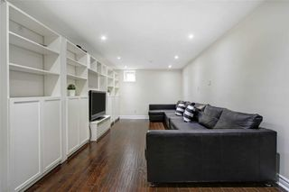 Photo 13: 10 Century Dr in Toronto: Kennedy Park Freehold for sale (Toronto E04)  : MLS®# E4666810
