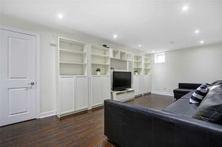 Photo 14: 10 Century Dr in Toronto: Kennedy Park Freehold for sale (Toronto E04)  : MLS®# E4666810