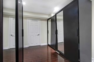 Photo 17: 10 Century Dr in Toronto: Kennedy Park Freehold for sale (Toronto E04)  : MLS®# E4666810