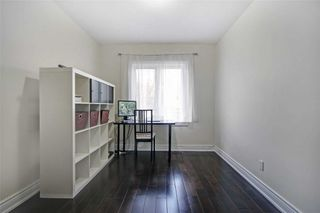 Photo 10: 10 Century Dr in Toronto: Kennedy Park Freehold for sale (Toronto E04)  : MLS®# E4666810