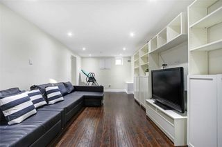 Photo 15: 10 Century Dr in Toronto: Kennedy Park Freehold for sale (Toronto E04)  : MLS®# E4666810