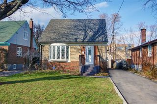 Photo 2: 10 Century Dr in Toronto: Kennedy Park Freehold for sale (Toronto E04)  : MLS®# E4666810